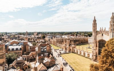 March 3-4, 2020, Flow Chemistry Europe 2020, Cambridge, UK (35% discount to FCS members)